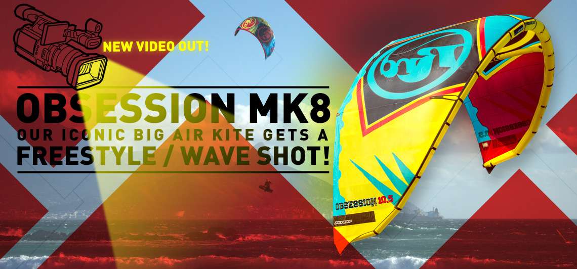 banner-obsession-mk8-video