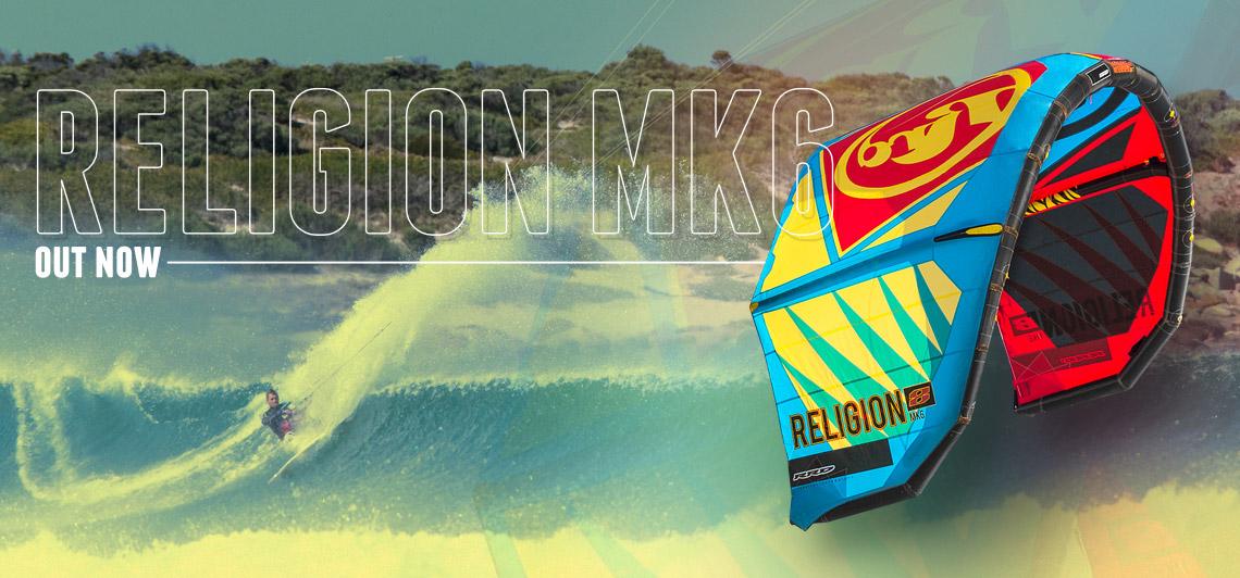 banner-religion-mk6